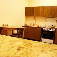 Отель Shat Lav Hostel Армения, Ереван - отзывы, цены и фото номеров - забронировать отель Shat Lav Hostel онлайн в номере