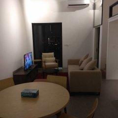 Отель The Establishment Bangsar Duplex Малайзия, Куала-Лумпур - отзывы, цены и фото номеров - забронировать отель The Establishment Bangsar Duplex онлайн комната для гостей
