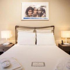 Отель Hemeras Boutique House Aparthotel Montenapoleone Милан комната для гостей фото 4