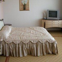 Гостиница Волна комната для гостей