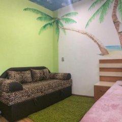 Гостиница Красноармейская 67 комната для гостей