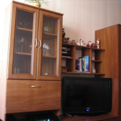 Отель Noi parliamo italiano удобства в номере фото 2