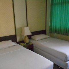 Отель Golden Horse комната для гостей фото 3