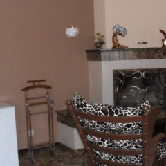 Гостиница Guest House 12 Mesyatsev Украина, Черноморск - отзывы, цены и фото номеров - забронировать гостиницу Guest House 12 Mesyatsev онлайн интерьер отеля