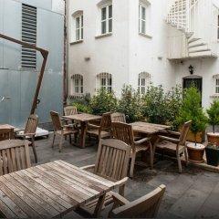 Premist Hotel Турция, Стамбул - 5 отзывов об отеле, цены и фото номеров - забронировать отель Premist Hotel онлайн фото 3
