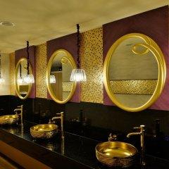 Vikingen Quality Resort & Spa Hotel спа