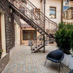 Shato Luxe Hotel Одесса фото 4