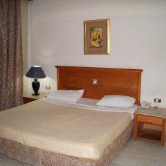 The Club Golden 5 Hotel & Resort комната для гостей фото 4