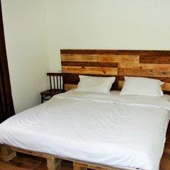 Отель Shat Lav Hostel Армения, Ереван - отзывы, цены и фото номеров - забронировать отель Shat Lav Hostel онлайн комната для гостей