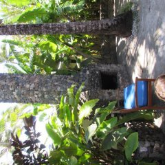 Отель De Vos Private Residence фото 2