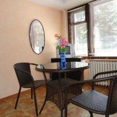 Апартаменты Andro Apartments интерьер отеля фото 2