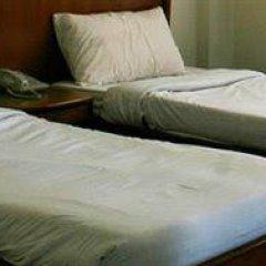 Отель Swayambhu Peace Zone Hotel Непал, Катманду - отзывы, цены и фото номеров - забронировать отель Swayambhu Peace Zone Hotel онлайн комната для гостей фото 4