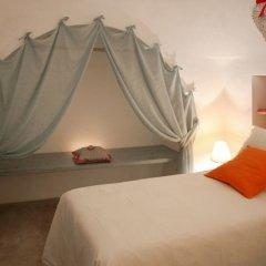 Отель Suite del Vico Италия, Альберобелло - отзывы, цены и фото номеров - забронировать отель Suite del Vico онлайн детские мероприятия