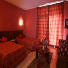 Отель Agdal Марокко, Марракеш - 4 отзыва об отеле, цены и фото номеров - забронировать отель Agdal онлайн комната для гостей фото 3