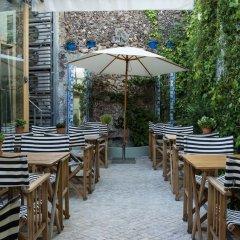Отель Casa Amora Португалия, Лиссабон - отзывы, цены и фото номеров - забронировать отель Casa Amora онлайн помещение для мероприятий
