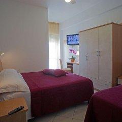 Hotel 4 Stagioni Риччоне детские мероприятия
