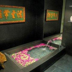Отель Villa Yang - an elite haven развлечения