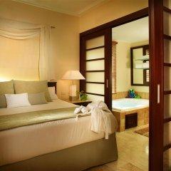 Отель Paradisus Punta Cana Resort - Все включено Пунта Кана комната для гостей фото 3