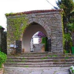 Отель Vila Dionis Балчик