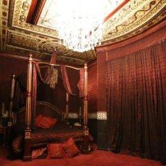 Отель Acacia Suites Иордания, Амман - отзывы, цены и фото номеров - забронировать отель Acacia Suites онлайн фото 2