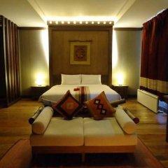 Haven Resort in Paro, Bhutan from 340$, photos, reviews - zenhotels.com guestroom photo 2