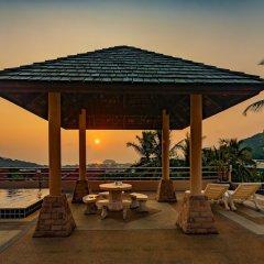 Отель Kata Top View by Lofty фото 5