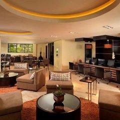 Отель Paradisus Punta Cana Resort - Все включено Пунта Кана интерьер отеля фото 2