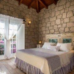 Asma Han Hotel Чешме комната для гостей фото 2