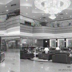 Отель Cts Hotel Beijing Китай, Пекин - отзывы, цены и фото номеров - забронировать отель Cts Hotel Beijing онлайн гостиничный бар