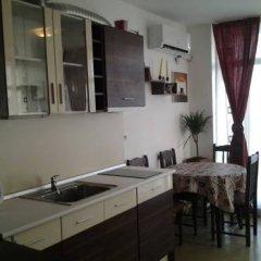 Отель Grand Kamelia Болгария, Солнечный берег - отзывы, цены и фото номеров - забронировать отель Grand Kamelia онлайн фото 6