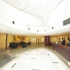 Отель New Otani Tokyo, The Main Япония, Токио - 2 отзыва об отеле, цены и фото номеров - забронировать отель New Otani Tokyo, The Main онлайн парковка