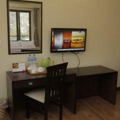 Отель View Bhrikuti Непал, Лалитпур - отзывы, цены и фото номеров - забронировать отель View Bhrikuti онлайн удобства в номере