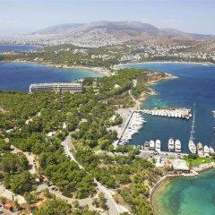 Four Seasons Astir Palace Hotel Athens пляж фото 4