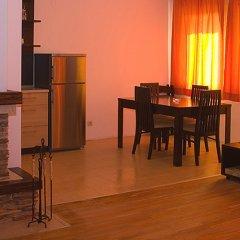 Отель Casa Milla Болгария, Банско - отзывы, цены и фото номеров - забронировать отель Casa Milla онлайн удобства в номере