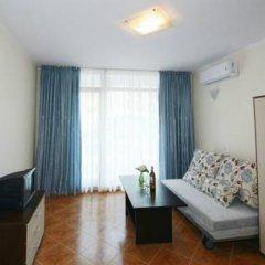 Отель Saint Elena Apartcomplex фото 4