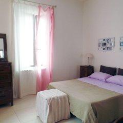 Отель B&B Glicine Чивитанова-Марке комната для гостей фото 4
