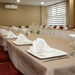 Grand Bulut Hotel & Spa Мерсин помещение для мероприятий