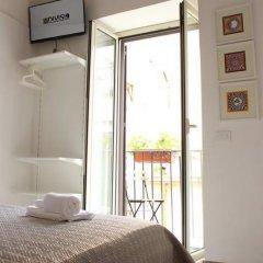 Отель Casa Vacanze Divisi9 Италия, Палермо - отзывы, цены и фото номеров - забронировать отель Casa Vacanze Divisi9 онлайн сейф в номере