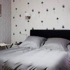 Hotel Bel Air комната для гостей
