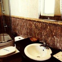 Отель Asia House Hotel Вьетнам, Ханой - отзывы, цены и фото номеров - забронировать отель Asia House Hotel онлайн ванная