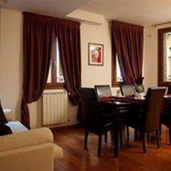 Отель Sleep in Venice комната для гостей фото 4
