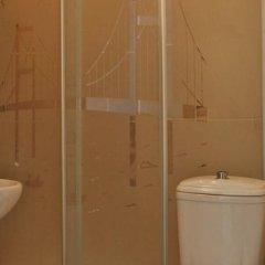 Hotel Best Piran ванная