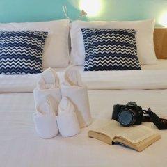 Отель Pakta Phuket Таиланд, Пхукет - отзывы, цены и фото номеров - забронировать отель Pakta Phuket онлайн удобства в номере