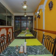 Отель Gauri Непал, Катманду - отзывы, цены и фото номеров - забронировать отель Gauri онлайн питание