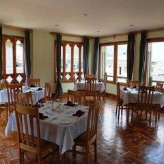 Khangkhu Resort in Paro, Bhutan from 64$, photos, reviews - zenhotels.com meals