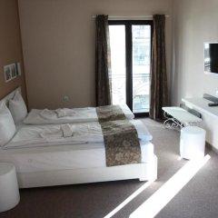 Milano Hotel комната для гостей фото 5
