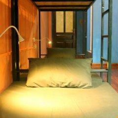 Zostay Halong Hostel Backpackers фото 2