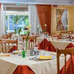 Отель Alfa Tao Италия, Риччоне - отзывы, цены и фото номеров - забронировать отель Alfa Tao онлайн помещение для мероприятий
