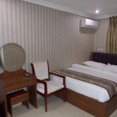 Отель The Woodmarble Hotels комната для гостей фото 3
