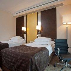 Отель BEST WESTERN PLUS Arkon Park Hotel Польша, Гданьск - 2 отзыва об отеле, цены и фото номеров - забронировать отель BEST WESTERN PLUS Arkon Park Hotel онлайн сейф в номере